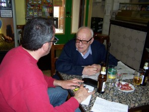 Tio Ricardo i jo_2