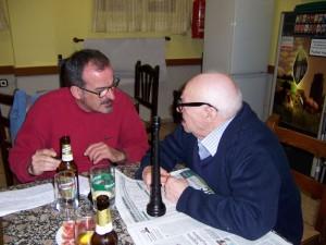 Tio Ricardo i jo_3